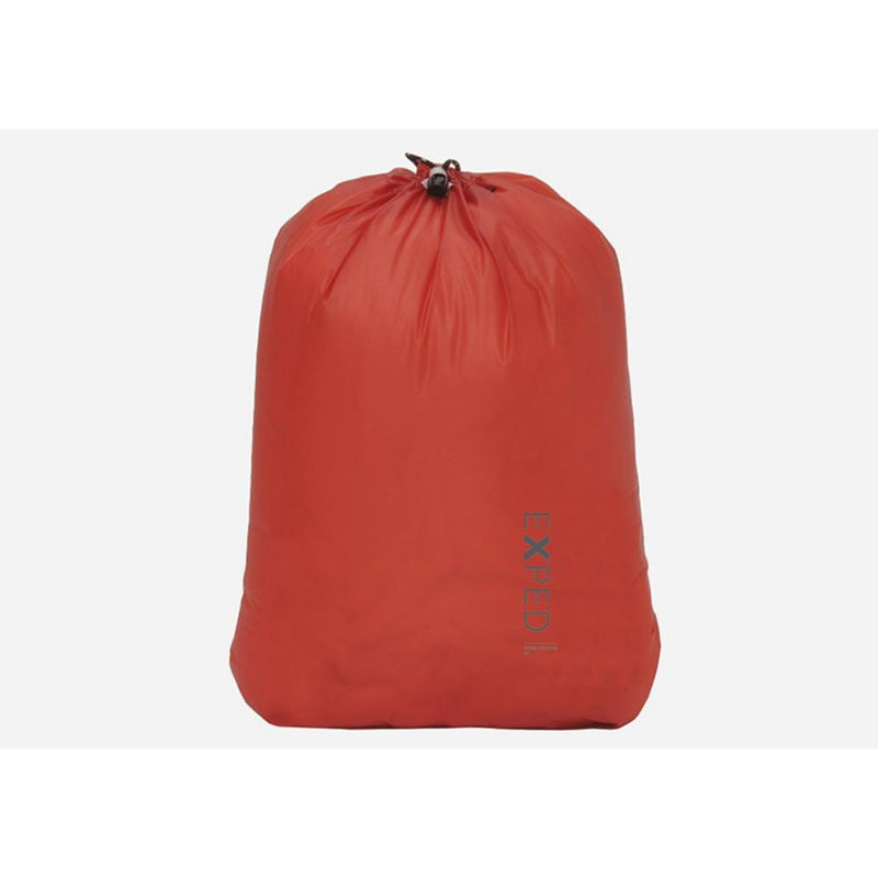 Exped Other Gear Exped Cord Drybag UL LG EXP7640120119775