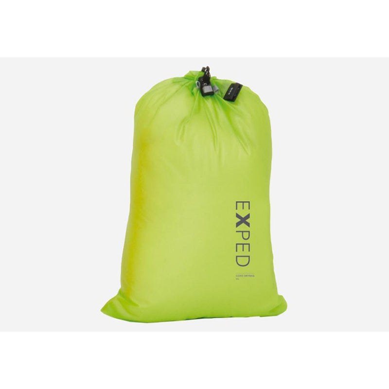 Exped Cord Drybag UL