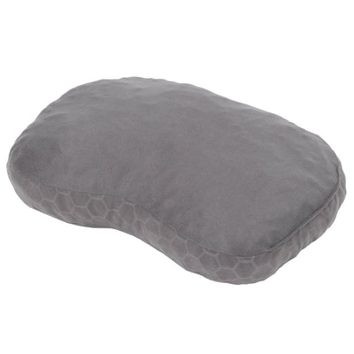 Exped Other Gear Exped Deep Sleep Pillow Medium / Granite Grey EXP7640171996530