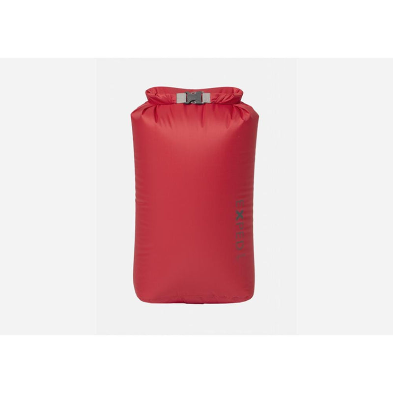 Exped Other Gear Exped Fold Drybag BS LG EXP7640171993966