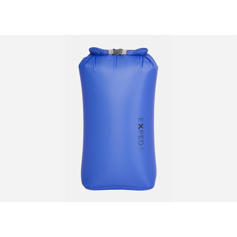 Exped Other Gear Exped Fold Drybag UL LG EXP7640171993775
