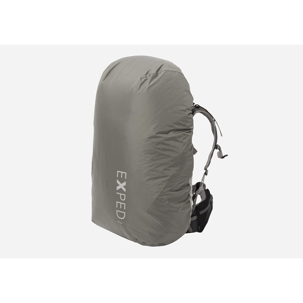 Exped Other Gear Exped Rain Cover