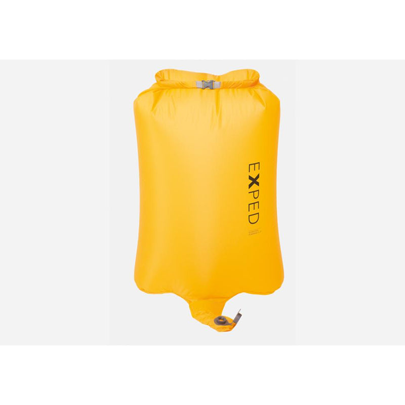 Exped Other Gear Exped Schnozzel Pumpbag UL