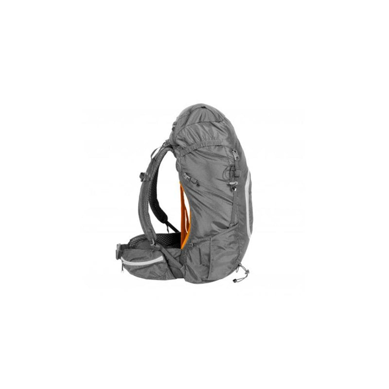 Exped Other Gear Exped Traverse 35