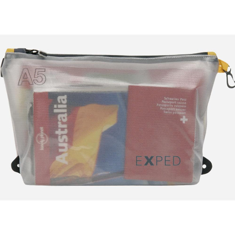 Exped Other Gear Exped Vista Organiser A4 EXP7640120114701