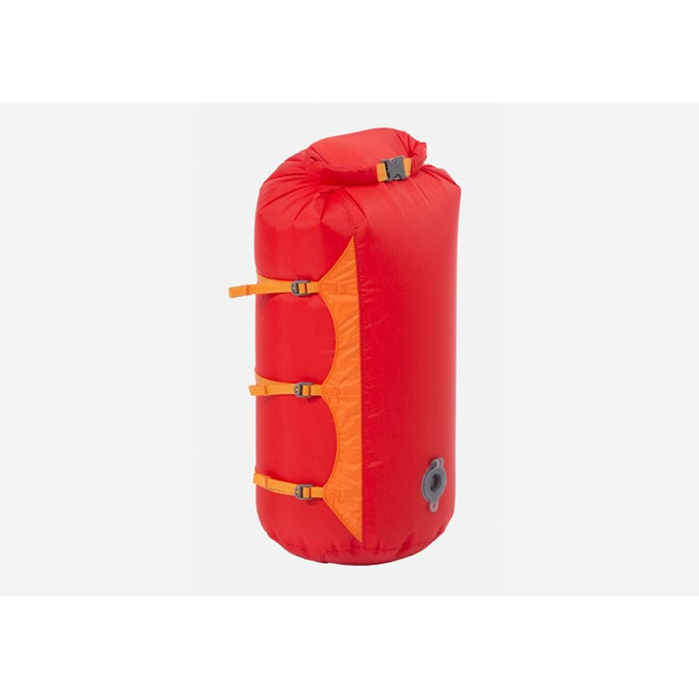 Exped Other Gear Exped Waterproof Compression Bag SM EXP7640147768383