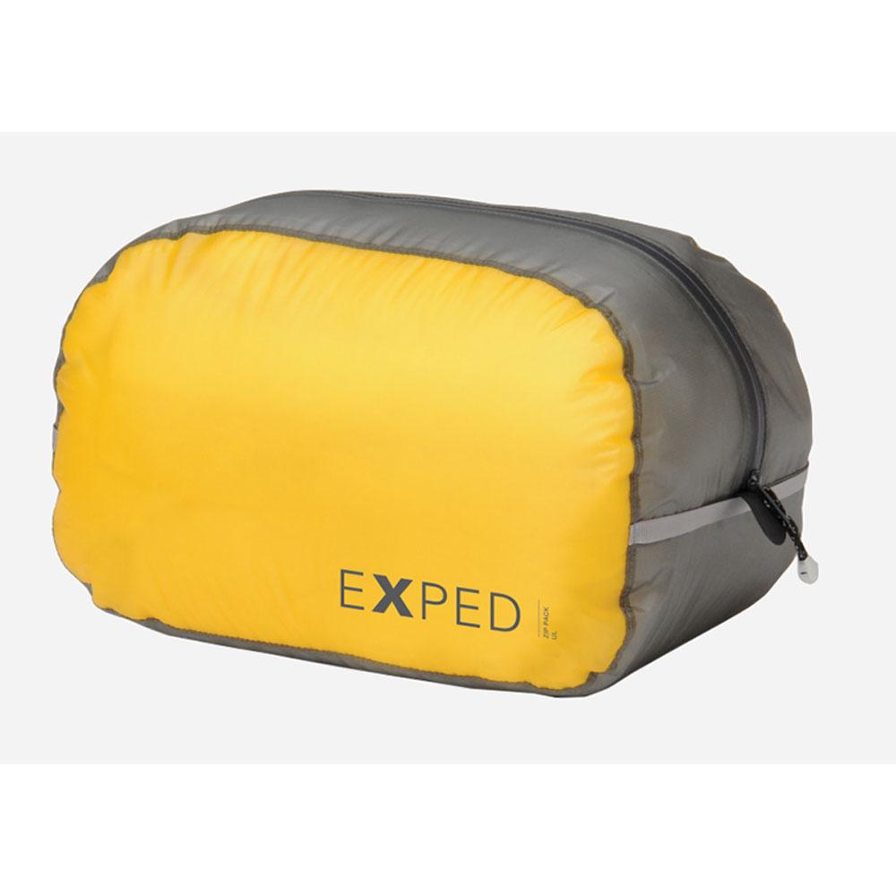 Exped Other Gear Exped Zip Pack UL LG EXP7640120119829