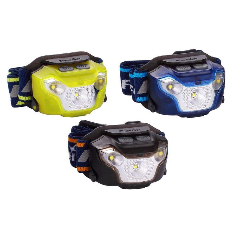 Fenix Other Gear Fenix HL26R XP-G2 R5 Headlamp parent