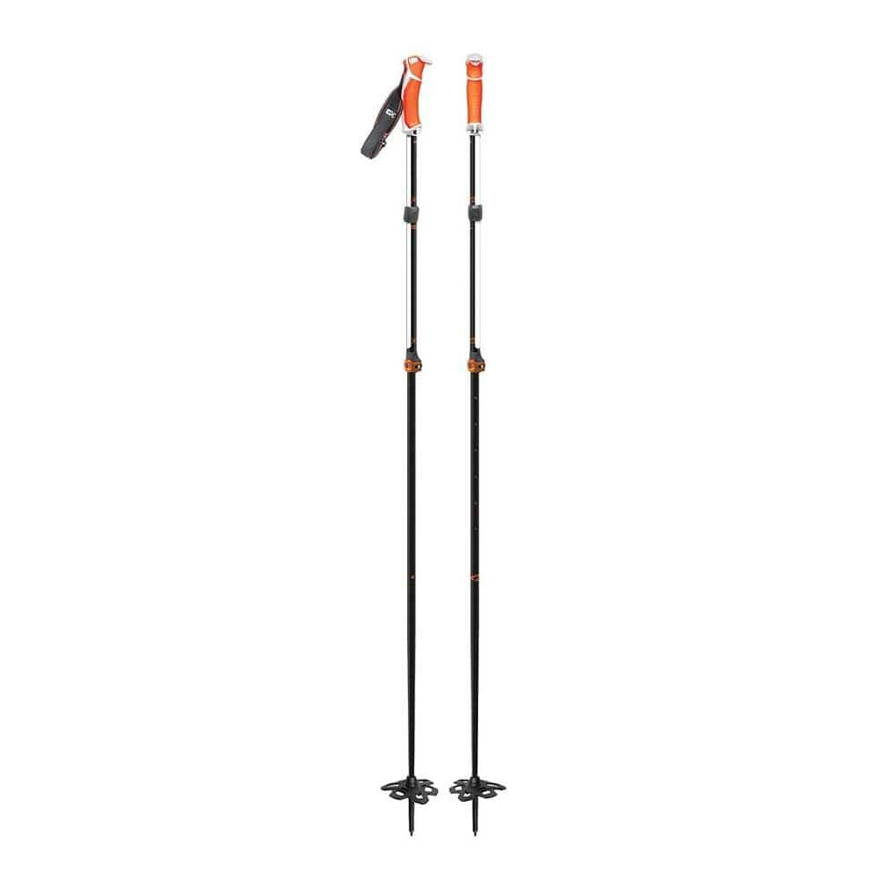 G3 Other Gear G3 Via Carbon Pole Long 005813-G3VIACARPOLELONG