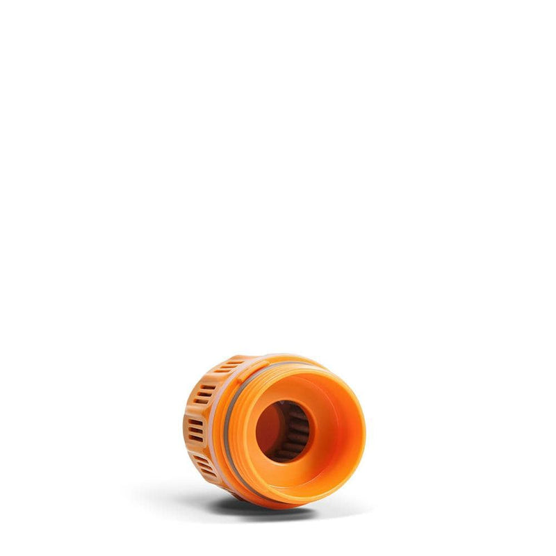 Grayl Other Gear Grayl GeoPress Purifier Replacement Cartridge 940-PKG