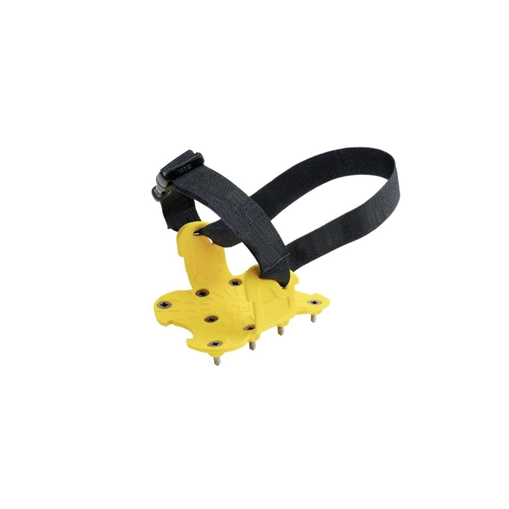 Grivel Other Gear Grivel Anti Slippery Spider GRAS500B01G