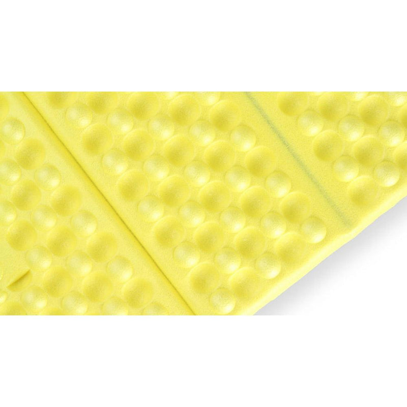 Grivel Other Gear Grivel Bubble Mat GRZBBUBMAT