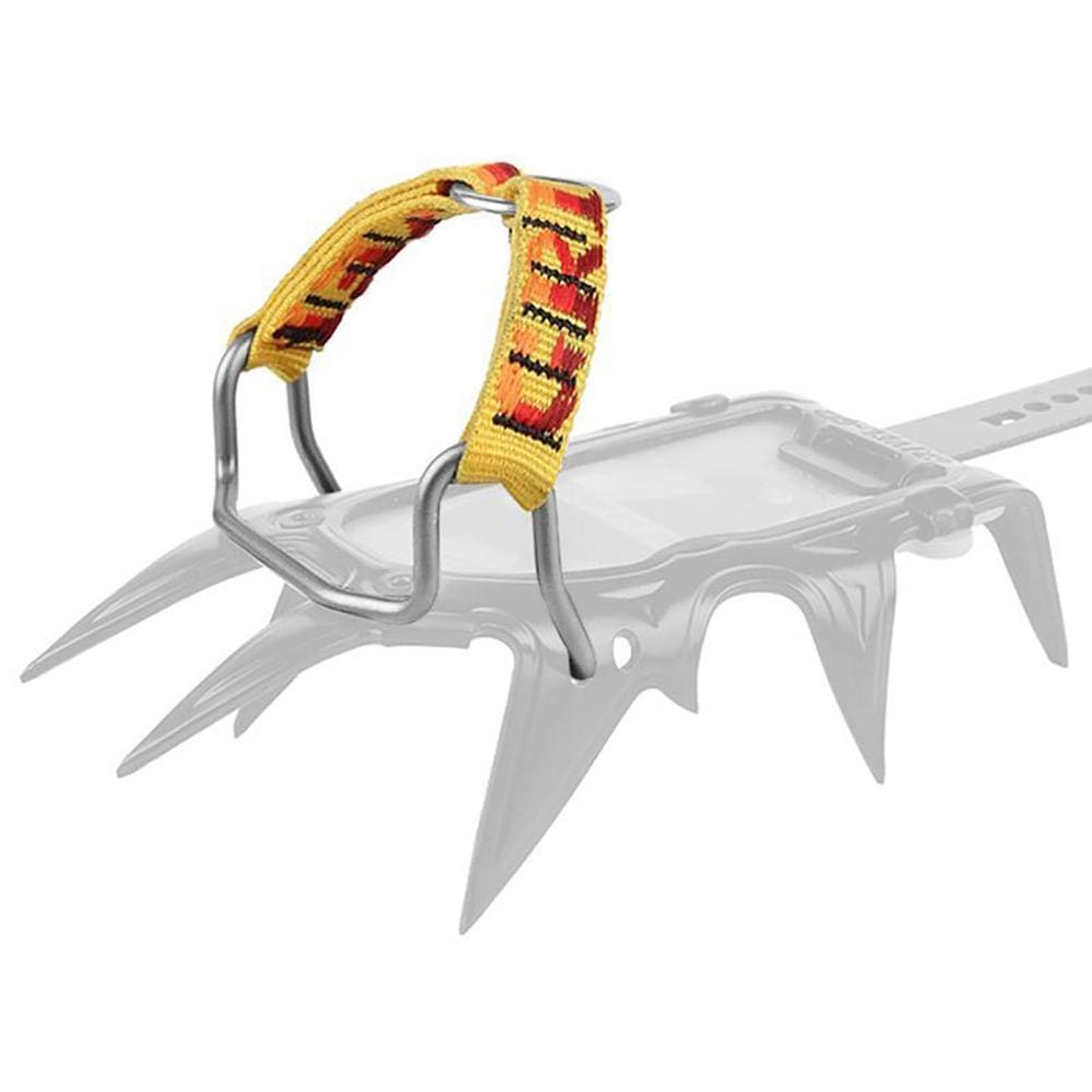 Grivel Other Gear Grivel Crampon Accessory COM to NM BAIL GRRBC2NBAIL