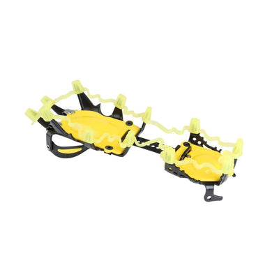 Grivel Other Gear Grivel Crampon Crown GRRB100.02