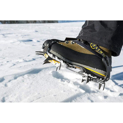 Grivel Other Gear Grivel Crampons G1 New Classic GRRAG01A04F