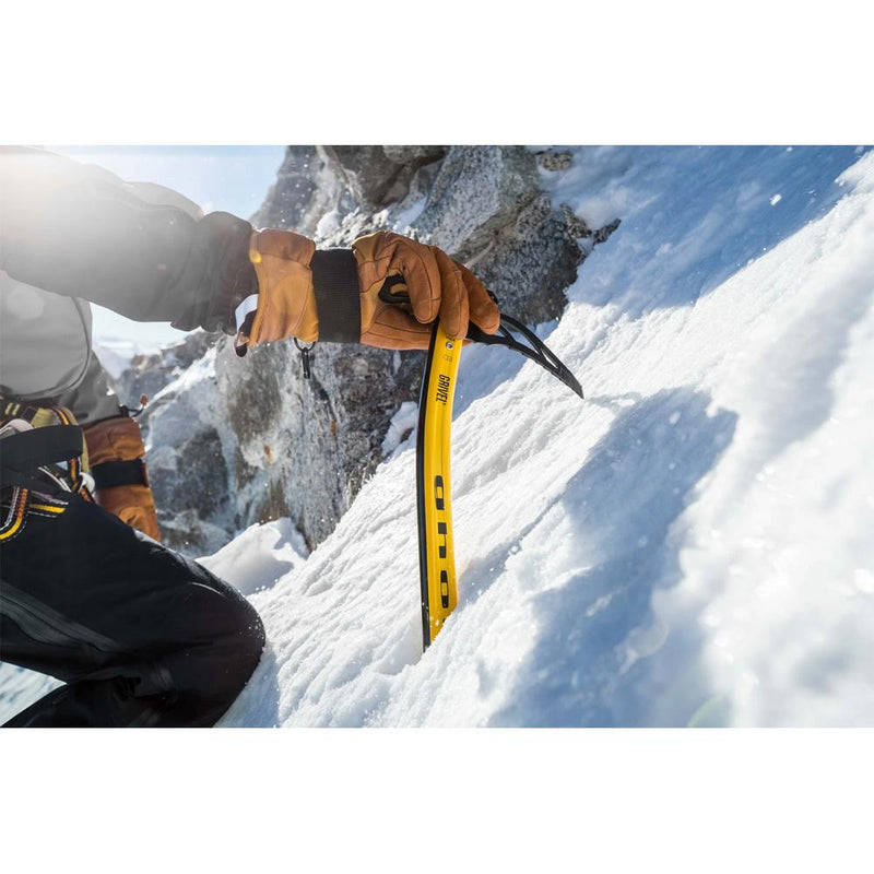 Grivel Other Gear Grivel Ghost Evo Ice Axe