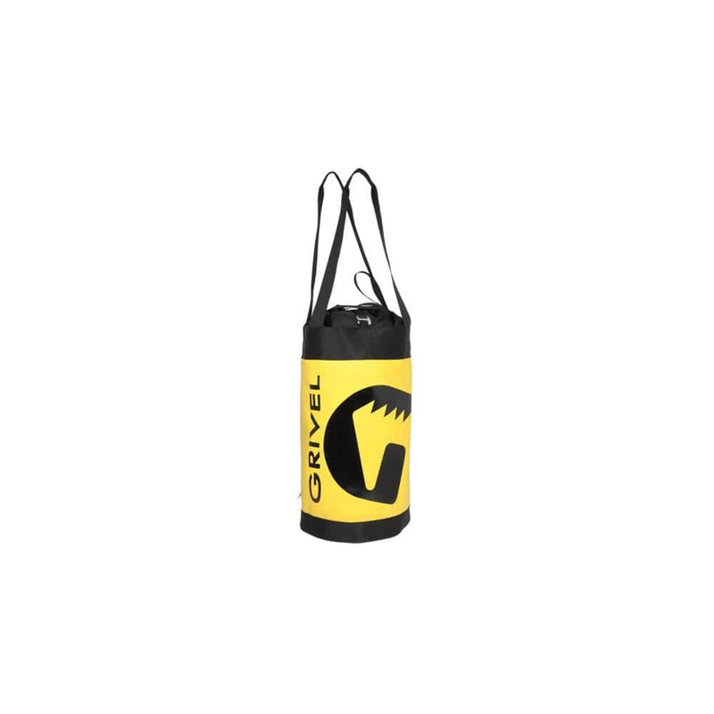 Grivel Other Gear Grivel Haul Bag 60 GRZAHAUL60