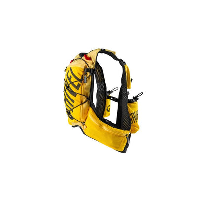 Grivel Other Gear Grivel Mountain Runner Light GRZAMTNLIGHT