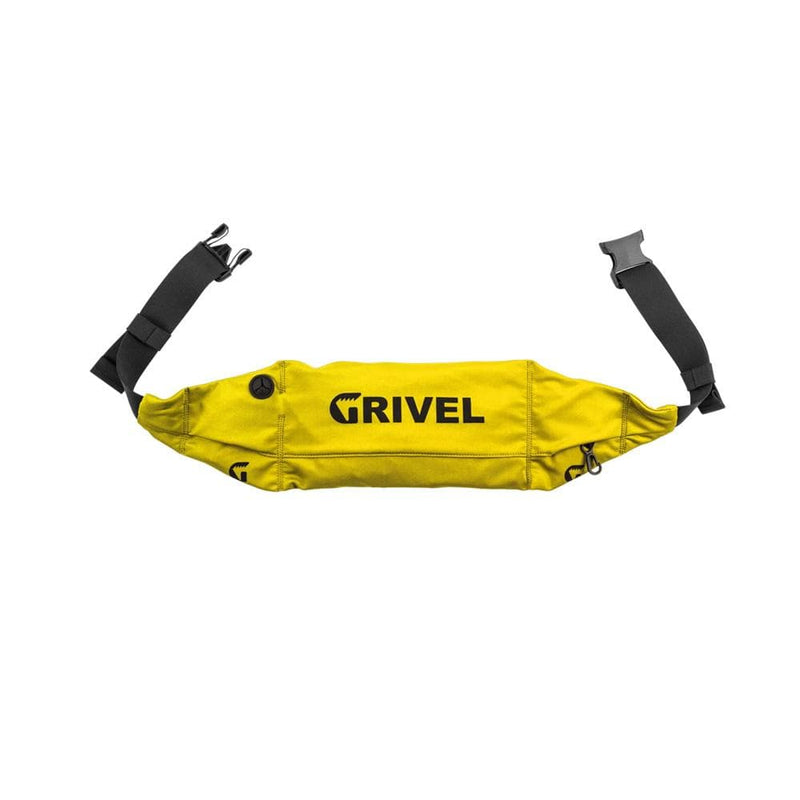 Grivel Other Gear Grivel Mountain Running Belt GRZAMTNBELT