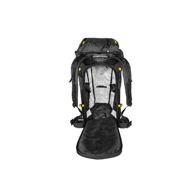 Grivel Other Gear Grivel Zen 35L Backpack GRZAZEN35