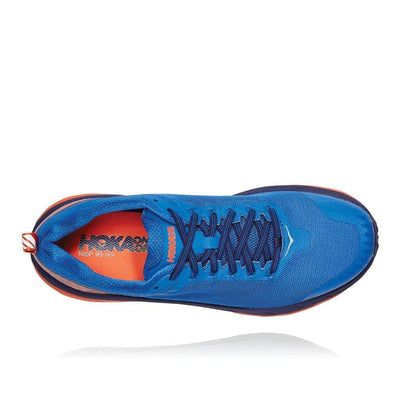 Hoka Other Gear Hoka Challenger ATR 5 Men
