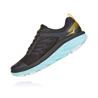 Hoka Other Gear Hoka Challenger ATR 5 Women