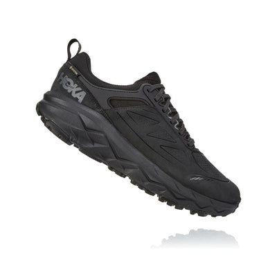 Hoka Other Gear Hoka Challenger Low GTX Wide Men