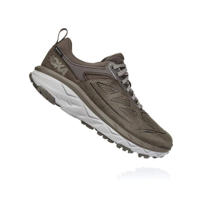 Hoka Other Gear Hoka Challenger Low GTX Women