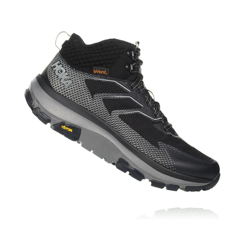 Hoka Other Gear Hoka Sky Toa Men
