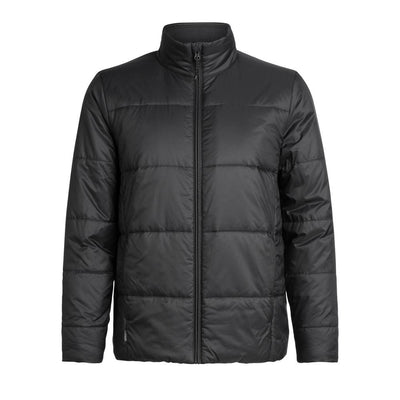 Icebreaker Other Gear Icebreaker Collingwood Jacket Men