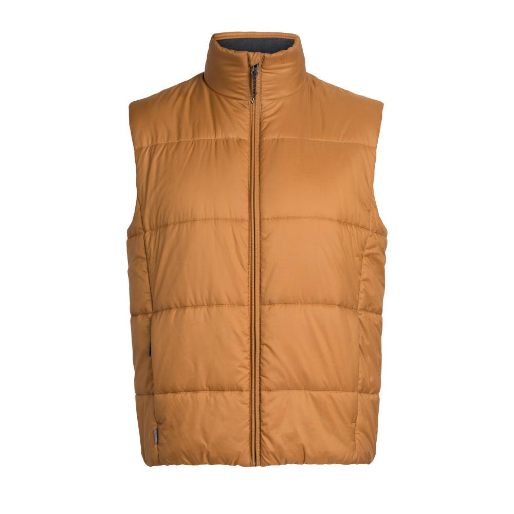 Icebreaker Other Gear Icebreaker Collingwood Vest Men