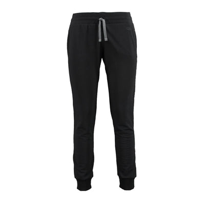 Icebreaker Other Gear Icebreaker Crush Pants Women LG / Black 102196010L
