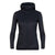 Icebreaker Other Gear Icebreaker Hyperia Lite Hybrid Hooded Jacket Women