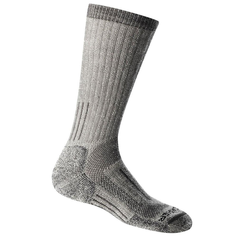Icebreaker Other Gear Icebreaker Mountaineer Mid Calf Sock Women