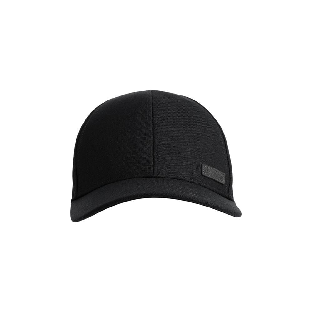 Icebreaker Other Gear Icebreaker Patch Hat One Size / Black 105255001OS