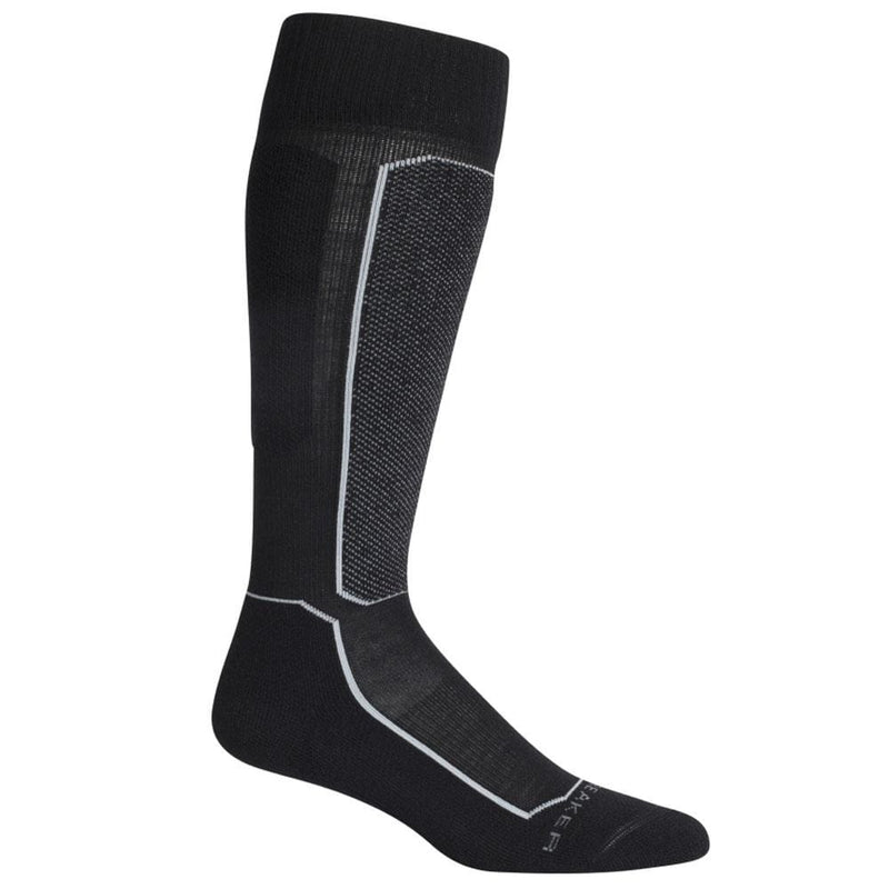 Icebreaker Other Gear Icebreaker Ski+ Light Over the Calf Sock Women