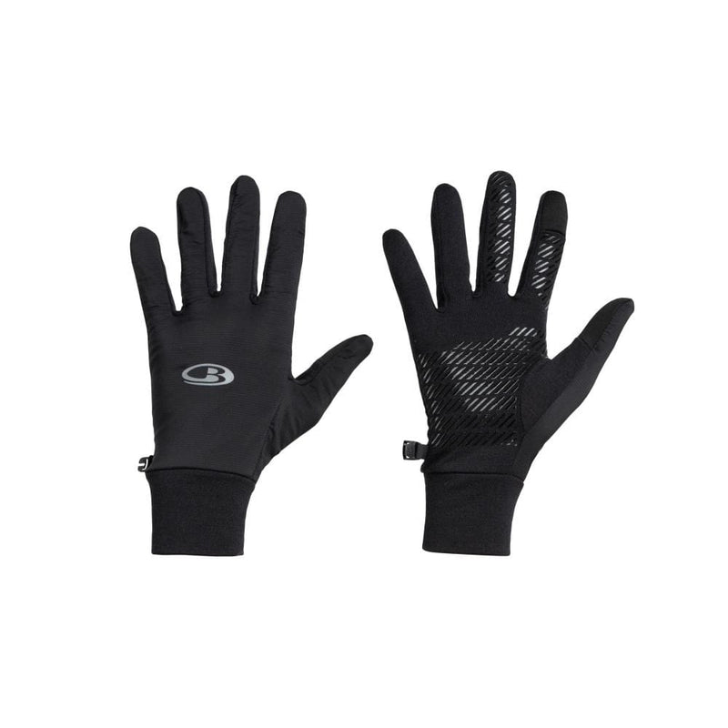Icebreaker Other Gear Icebreaker Tech Trainer Hybrid Gloves