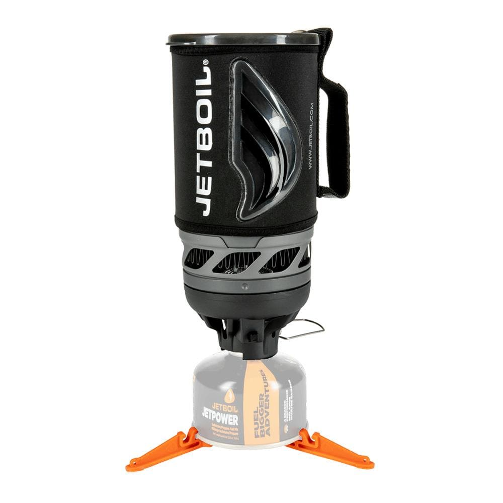 Jetboil Other Gear Jetboil Flash Cooking System Carbon JFLCB