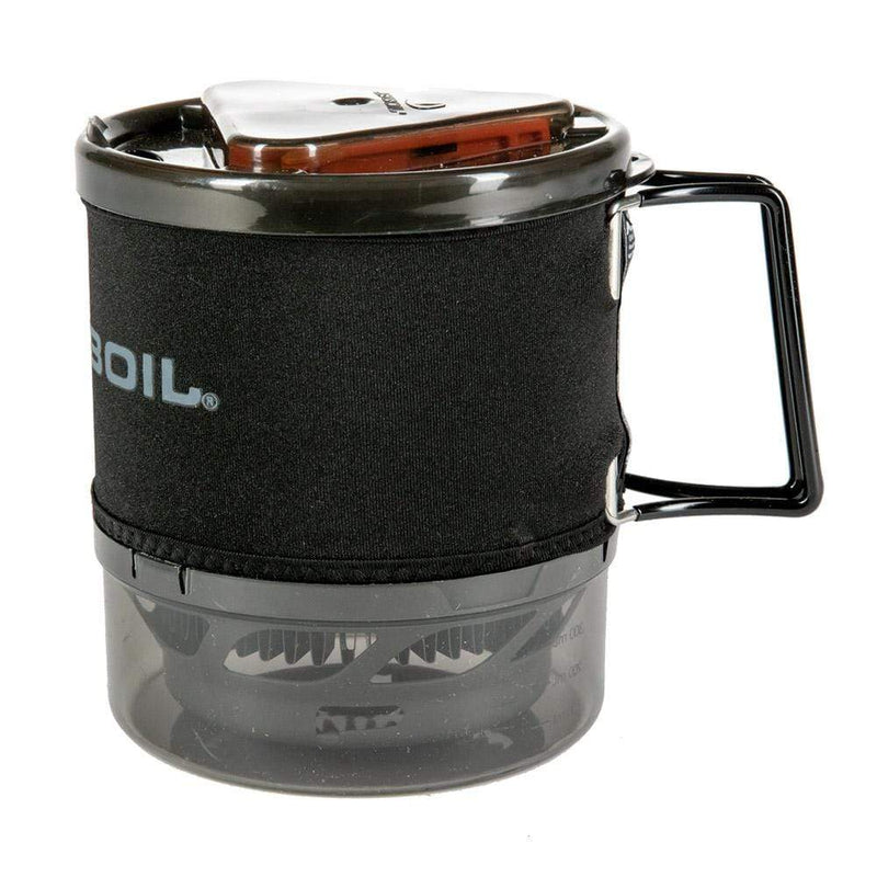 Jetboil Other Gear Jetboil Minimo Cooking System Carbon JMNMCB