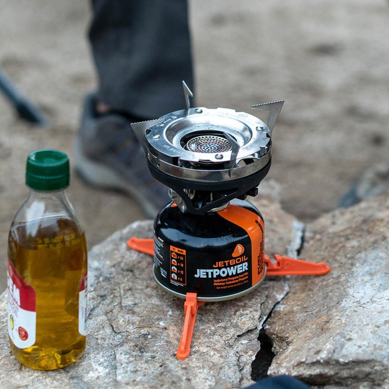 Jetboil Other Gear Jetboil Pot Support JPSUP