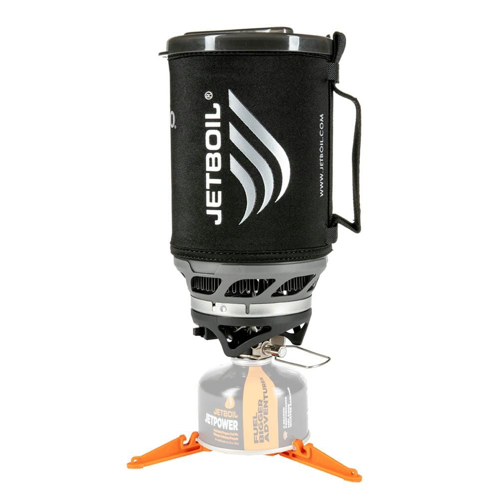 Jetboil Other Gear Jetboil Sumo Cooking System Carbon JSUMOCB