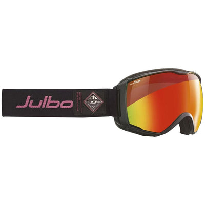 Julbo Other Gear Julbo Aerospace Black Snowtiger Lens J74073145