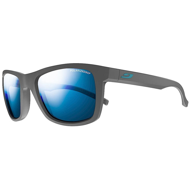 Julbo Other Gear Julbo Beach Sunglasses Grey/Blue Polarised 3+ J4779121