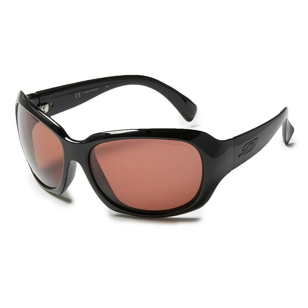 Julbo Other Gear Julbo Bora Bora Sunglasses Black Falcon 1.4397314
