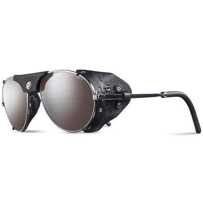 Julbo Other Gear Julbo Cham Silver/Black Alti Arc 4 J0206120