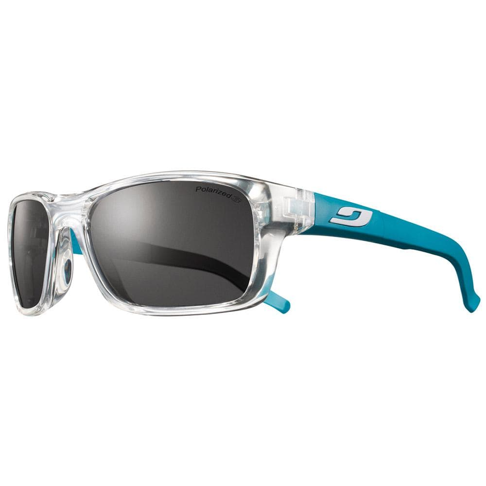 Julbo Other Gear Julbo Cobalt Crystal/Blue Polarized 3 1.4519032