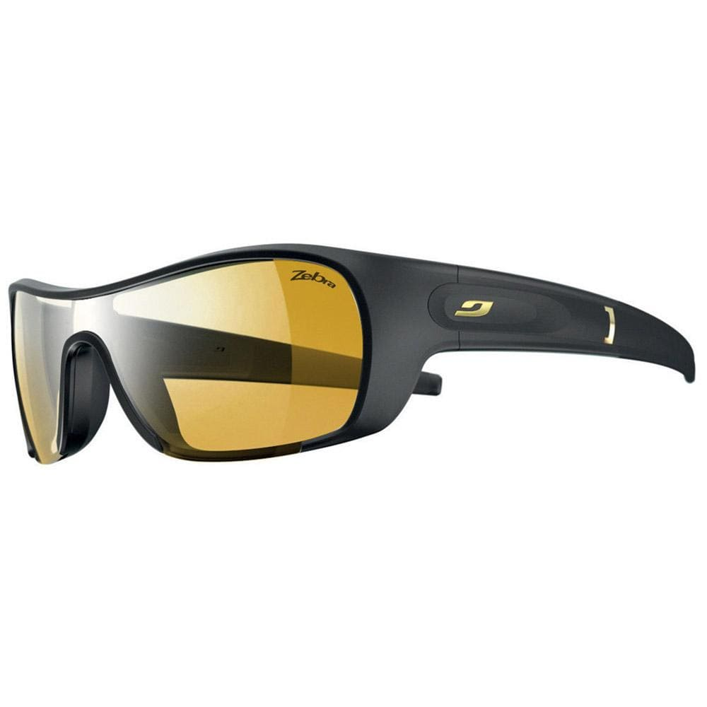 Julbo Other Gear Julbo Groovy Black Zebra 2-4 1.4583114