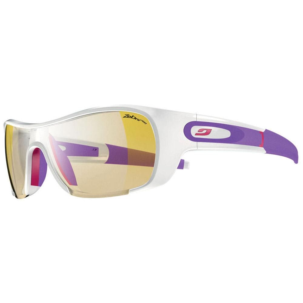 Julbo Other Gear Julbo Groovy White Zebra Light 1-3 1.4583111