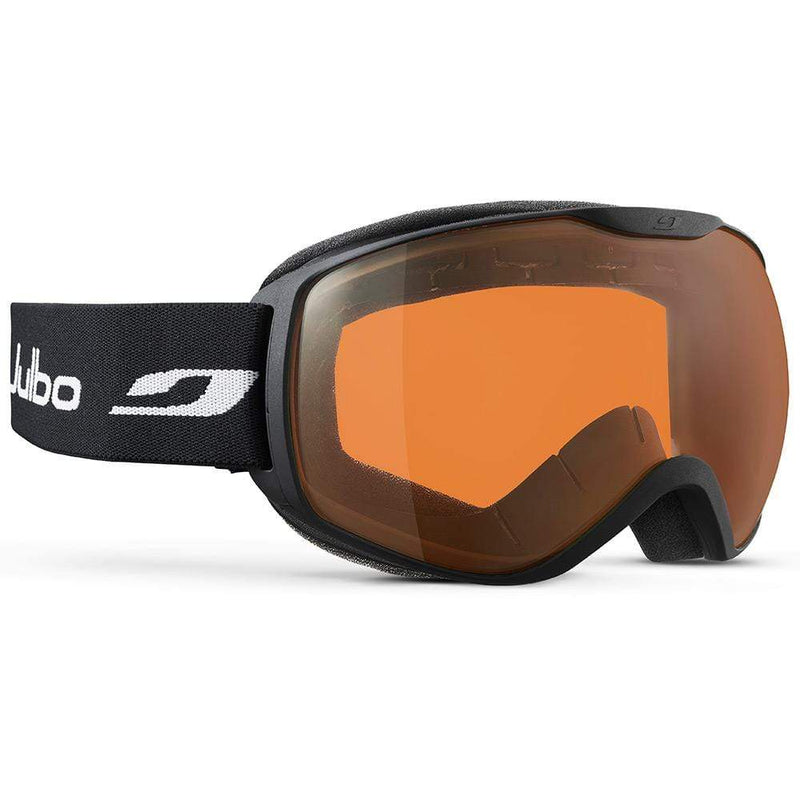 Julbo Other Gear Julbo Ison Goggle Black Matt Category 2 J74522146