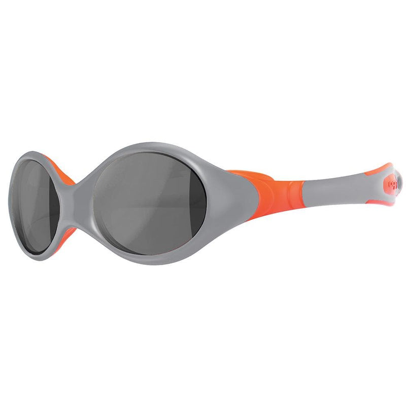 Julbo Julbo Looping 2 Grey/Orange Spectron 4 12-24 months 01.332120C
